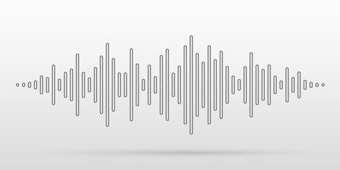 analyse audiogramme
