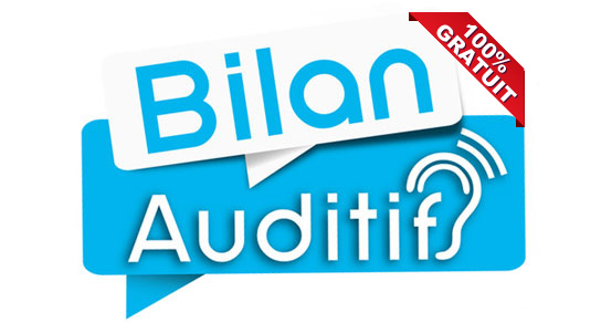 logo bilan-auditif.fr